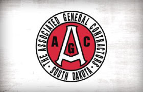 SD AGC State Convention 2019 | Dakota Fluid Power