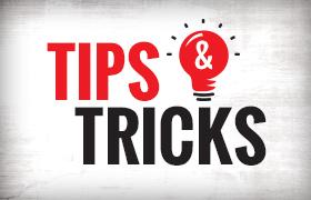 10 Compressed Air Savings Tips | Dakota Fluid Power