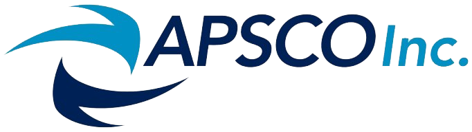 Apsco Power